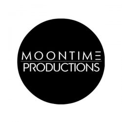 Moontime Productions